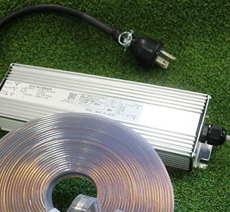 電源ユニット(DC48V)